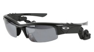 Oakley Thump 2 - MP3 Sunglasses