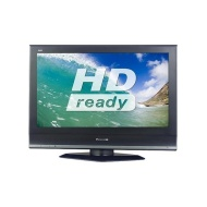 "Panasonic TX LM70 Series LCD TV (26"",32"")"