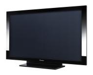 """Pioneer Kuro PDP-LX5090 / LX6090 Series LCD TV (50"""", 60"""")"""