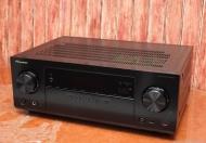 Pioneer VSX-823-K