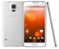 Samsung Galaxy Mega 2 / Samsung Galaxy Mega 2 LTE