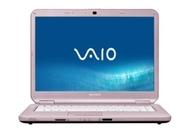 Sony VAIO VGN-NS235J/S