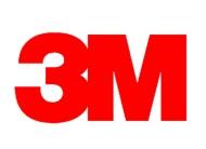 3M PF13.3W