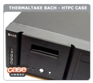 Thermaltake  Bach
