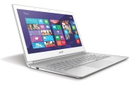 Acer Aspire S7 (S7-392)