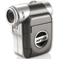 Aiptek Pocket DV T250 LE