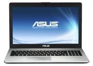 Asus N56VM-S4107V