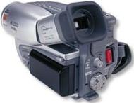 Canon ES 55