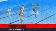 Deca Sports 2 (Wii)