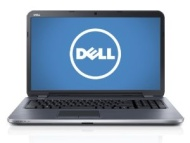 Dell Inspiron I17RV-5545BLK 17