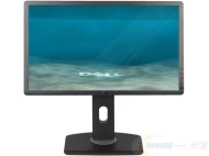 Dell Ultrasharp U2212HM