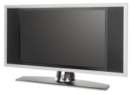 "Dell W 06C Series TV (23"", 26"")"