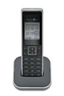 Deutsche Telekom Sinus 205 Pack