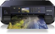 Epson Expression Premium XP 610