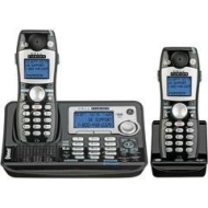 Ge 28861fe2 Dect 6.0 Corded/cordless Phone With Caller Id
