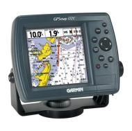 Garmin GPSMAP 172C GPS Receiver