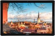 Huawei MediaPad M5 Pro 10.8-inch