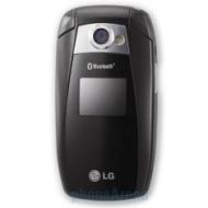 Batterie LG S5000 - 750mAh