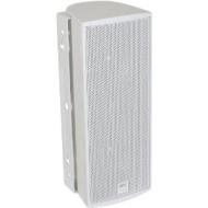 MTX MP42W 200-Watt Home Theater Speaker System (White)