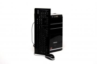 Medion Akoya P5315 D (MD 8351) desktop PC