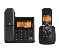 Motorola L402