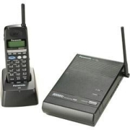 Panasonic KX T7885