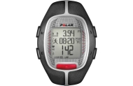 Polar RS300X GPS Multi Sport Fitness Heart Rate Monitor
