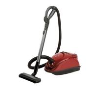 Premium Electro Duo Vacuum