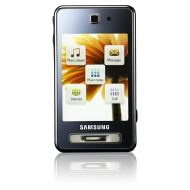 Samsung F480 / Samsung Tocco