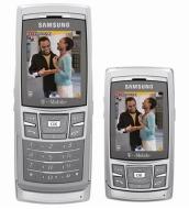 Samsung T629