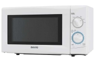 Sanyo EM-S106 AW