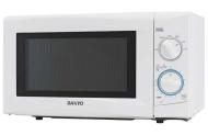 Sanyo EM-S106 AW
