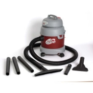 Shop-Vac All Around Wet/Dry Vac (971-03-06)