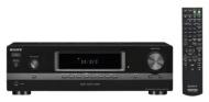 Sony 270 Watt 2 Channel Stereo Receiver