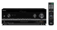 Sony STR-DH830 AV receiver