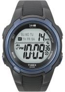 Timex Sports T5J561