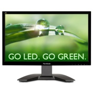 Viewsonic VA1912A-LED