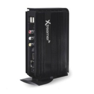 Xel Xtreamer Sidewinder Full HD