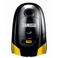 Zanussi ZAN3913