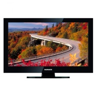 "Magnavox 40"" 1080p LCD HDTV"
