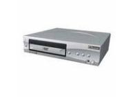 Mustek DVD V520