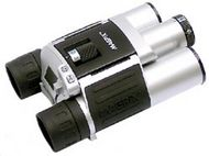 MAGPIX SX3 Digital Camera Binocular