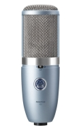 AKG Perception 420 Professional Microphone