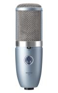 AKG Perception 420 Professional Microphone