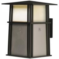 AW850 Wireless Outdoor Lantern Speaker w/ Lamp