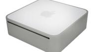 Apple Mac Mini (Late 2006) MA607 / MA608