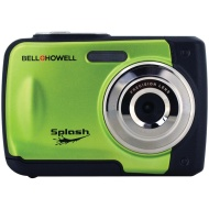 Bell & Howell Splash WP10