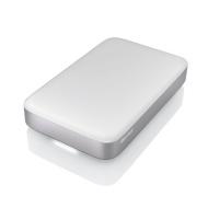 Buffalo MiniStation HD-PCTU3
