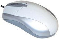 GE Optical Mouse - Ho97986