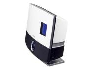 Grundig Ovation 3 CDS 8120 ENC